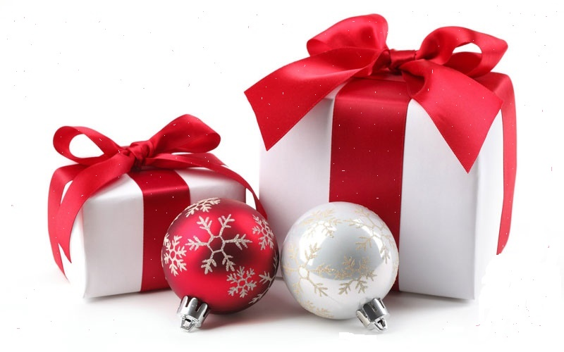 christmas-gift-pack