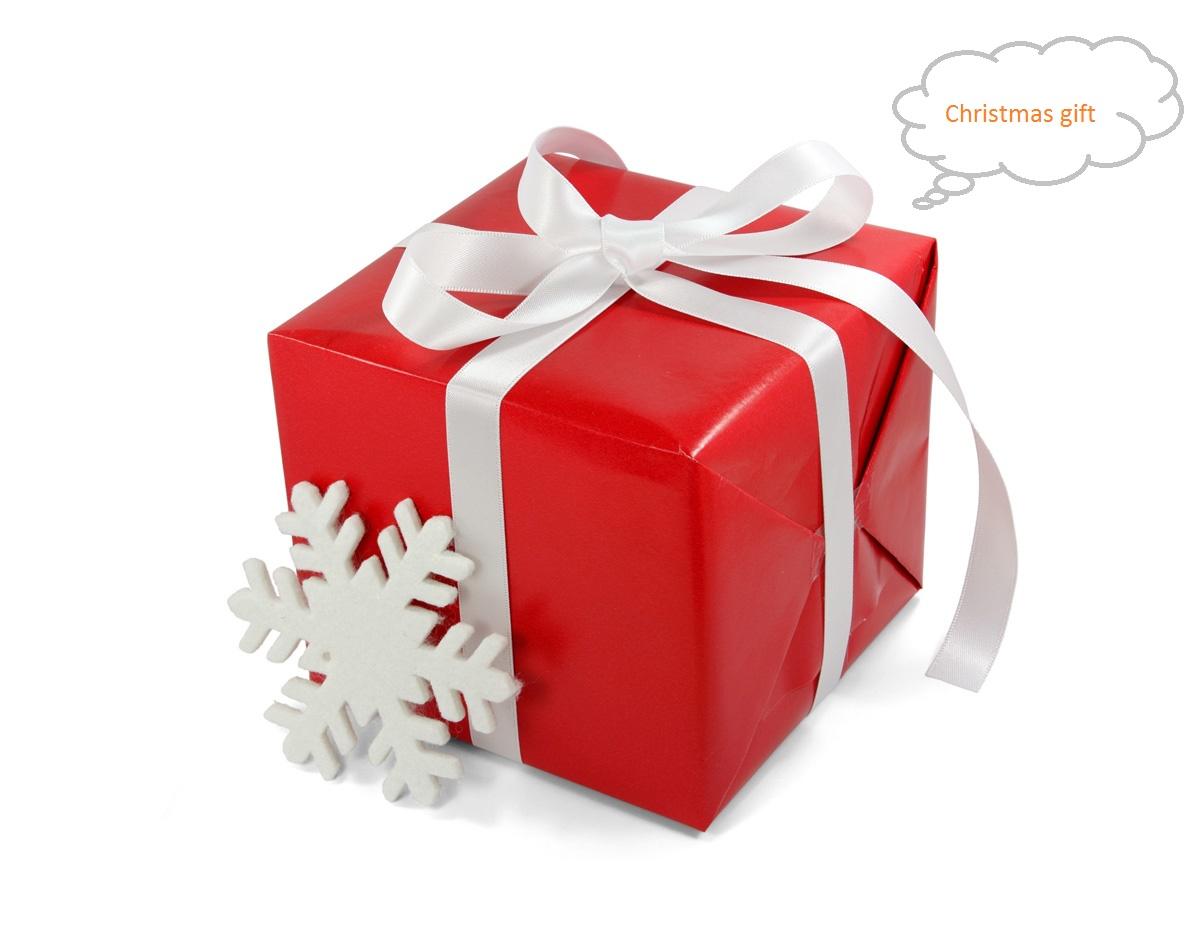 xmas-gift-box