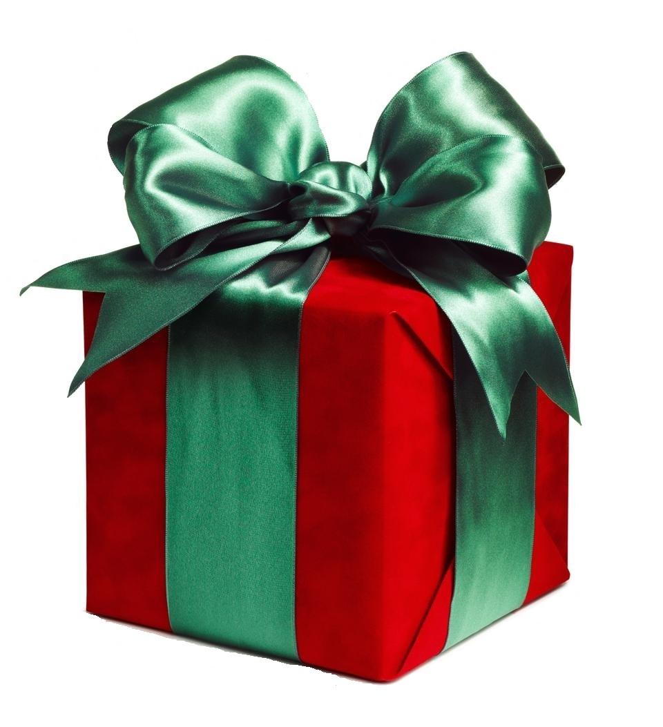 xmas_gift